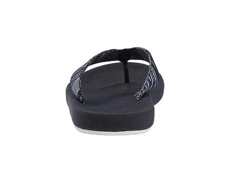 BOSS Hugo Boss Shoreline Thong Sandal By Boss Green Dark Blue For Cheap For Sale Original For Sale High Quality Cheap Online LJZZS5