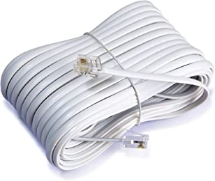 Top Rated in Telephone Accessories