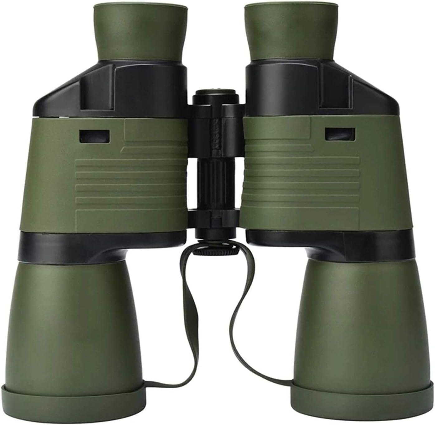 Binoculars 20x50 Telescope Outdoor Illuminated 4 years warranty Birdin Colorado Springs Mall
