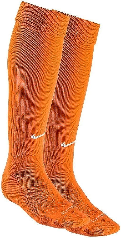 Nike Classic III Sock Orange M