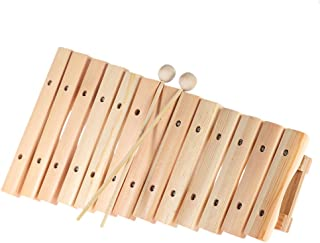 Best marimba for kids Reviews