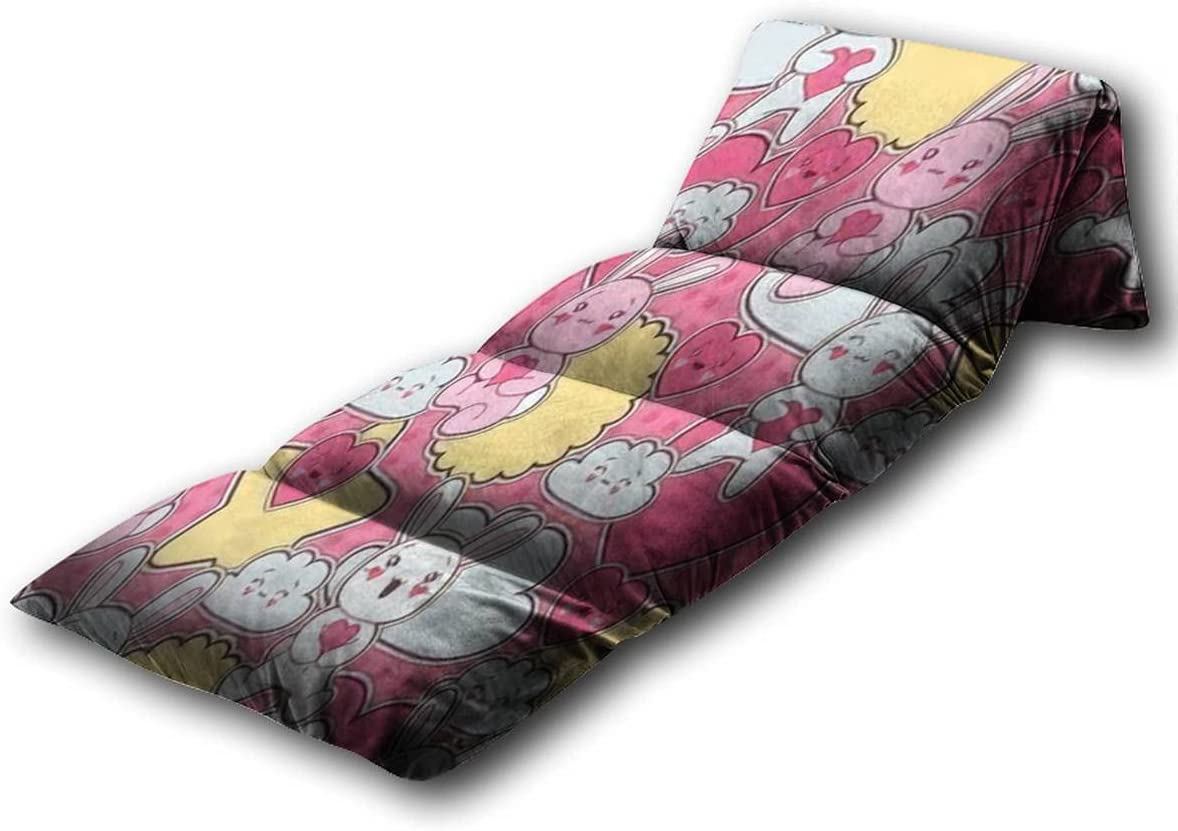 Kids Floor Pillow Seamless Kawaii Online limited Cheap mail order sales product Pattern Child Doodle with Cute