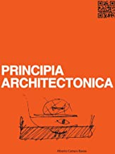 Principia architectonica