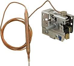 Thermostat 1/4-36, Eaton