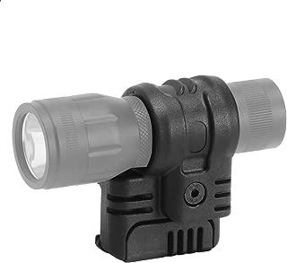CAA Flashlight Tightened Mount Screw, 3/4'