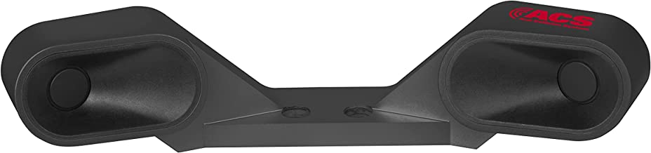 Worx WA0860 Landroid Robotmaaier Antibotsingssysteem, Accessoires, Zilver