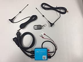 KTI Bluetooth Wireless Remote Control, Trailer Bluetooth Wireless Remote Control