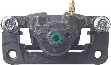 Cardone 19-B2781 Remanufactured Import Friction Ready (Unloaded) Brake Caliper