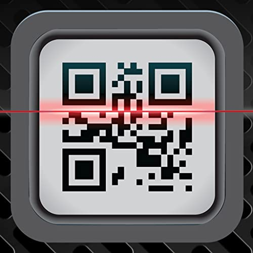 Best Price! Scan And Read QR Code