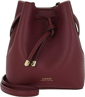 126309b72 Amazon.com: ralph lauren - Handbags & Wallets / Women: Clothing ...