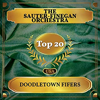 Doodletown Fifers (Billboard Hot 100 - No 12)