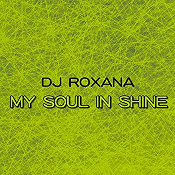 My Soul in Shine