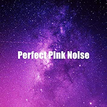 Perfect Pink Noise
