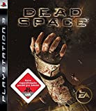 Electronic Arts Dead Space, PS3 - Juego (PS3)