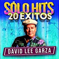 Solo Hits 20 Exitos