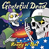 Grateful Dead - Ready Or Not (2 LP-Vinilo)