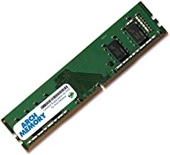 Best inspiron 3668 memory Reviews