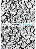 El que tiene sed (Spanish Edition)