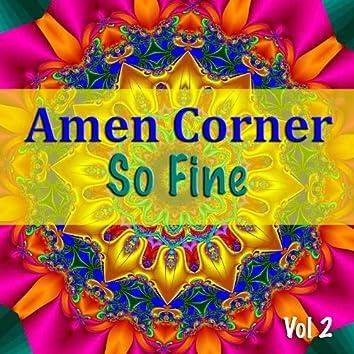 So Fine Vol. 2
