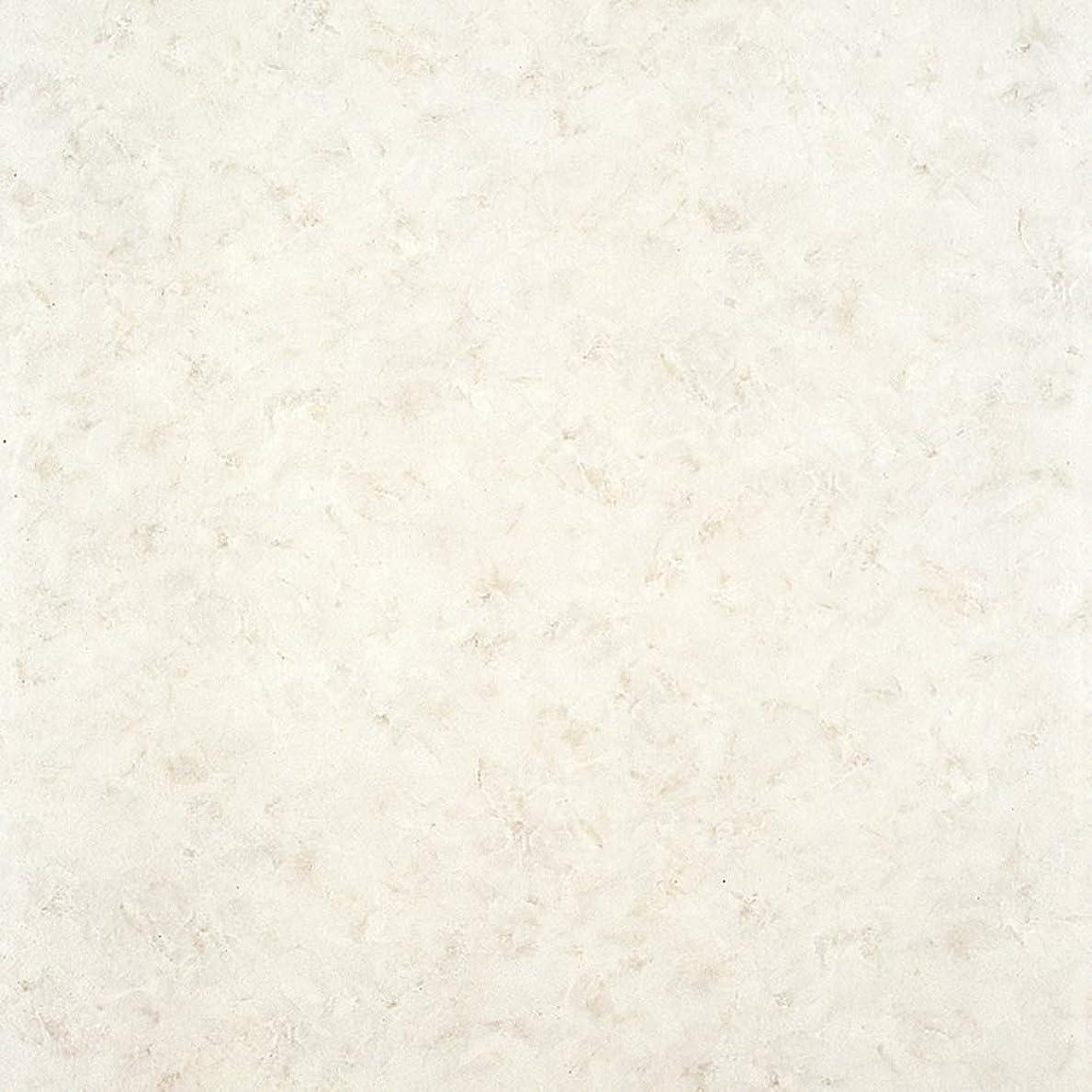 可能にするイブニングラベルサンゲツ クッションフロア DIY 住宅用 石目?ストーン (オニックス) (長さ1m x 注文数) HM-4097 (旧HM-1097)