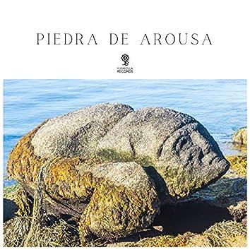 Piedra De Arousa