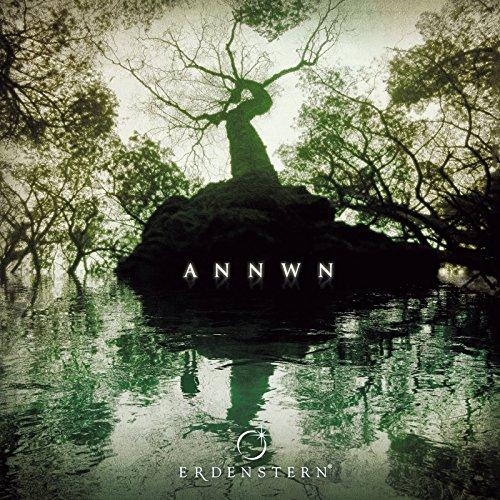 ANNWN - Rollenspielmusik