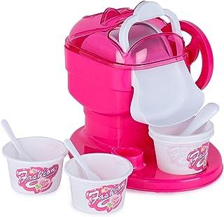 Ice Cream Maker For Kids