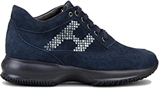 Amazon.it: scarpe donna hogan outlet