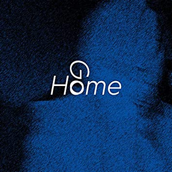 Go Home (feat. Zach Deering & Samwell)