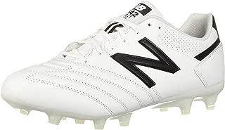 Men's 442 Team Fg V1 Classic Soccer Shoe