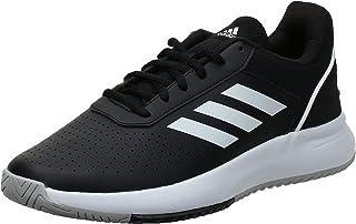 adidas Courtsmash Men's Tennis Shoes