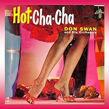 Hot Cha Cha