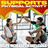 (2 Pack) Complete Keto Pills - Advanced Weight Management, Energy, and Appetite Support - Keto Fast BHB Exogenous Ketones Supplement for Improved Focus and Stamina - 120 Keto Diet Pills Total #2