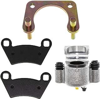 Best polaris ranger brake bracket Reviews