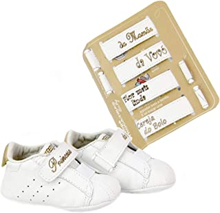 bb25dd2ee Moda - Bizz Store - Tênis   Calçados na Amazon.com.br