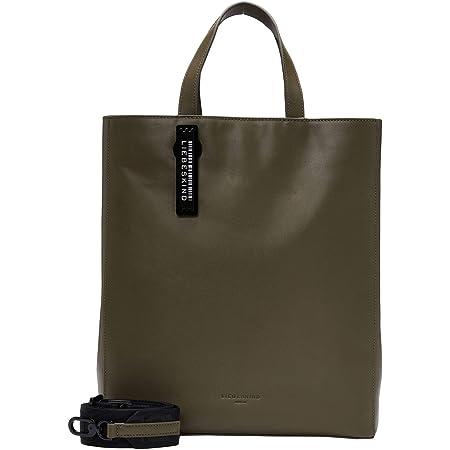 Liebeskind Berlin Handtasche, Paper Bag Tote, Medium