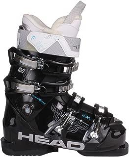 Vector 100 MYA Women's Ski Boots 24.5