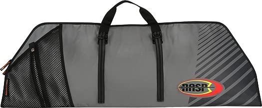 Easton NASP Bowcase for Genesis Bows, Grey, One Size
