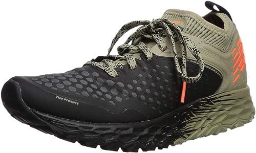 New Balance Fresh Foam Hierro V4, Hauszapatos de Running para Asfalto para Hombre