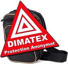 : Dimatex