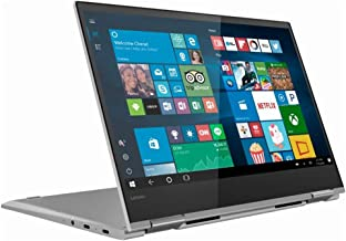 Best lenovo yoga 720 2 in 1 12.5 Reviews