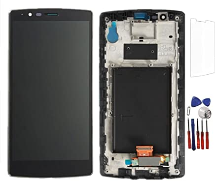 Amazon com: LG G4 - Replacement Parts / Accessories: Cell Phones