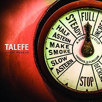 Talefe
