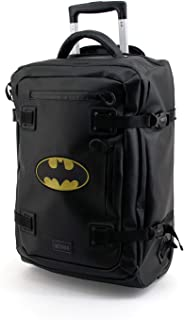 Batman Batsignal-Maleta / Mochila TPU