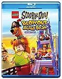 Lego Scooby-Doo Blowout Beach Bash (2 Blu-Ray) [Edizione: Stati Uniti] [Blu-ray]