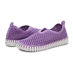 7f864b3c98a09 ILSE JACOBSEN Shoes - Casual Women's Shoes