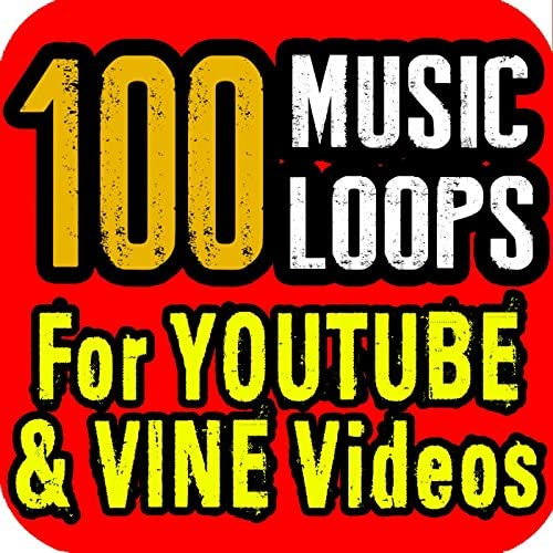 Royalty Free Music Factory