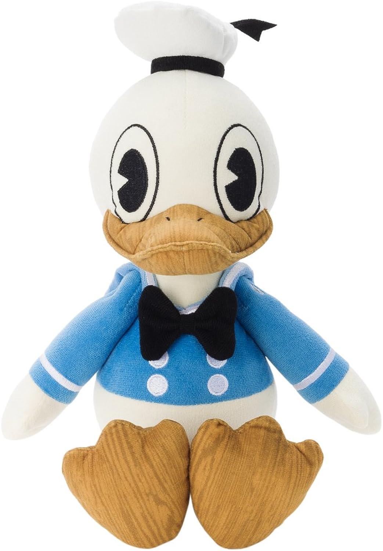 marcas de moda Disney retro rellena Donald sentado de 23 23 23 cm de altura  tienda de venta