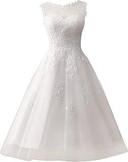 Best bridal lace shorts Reviews