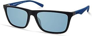 نظارة تمبرلاند للرجال Tba9264